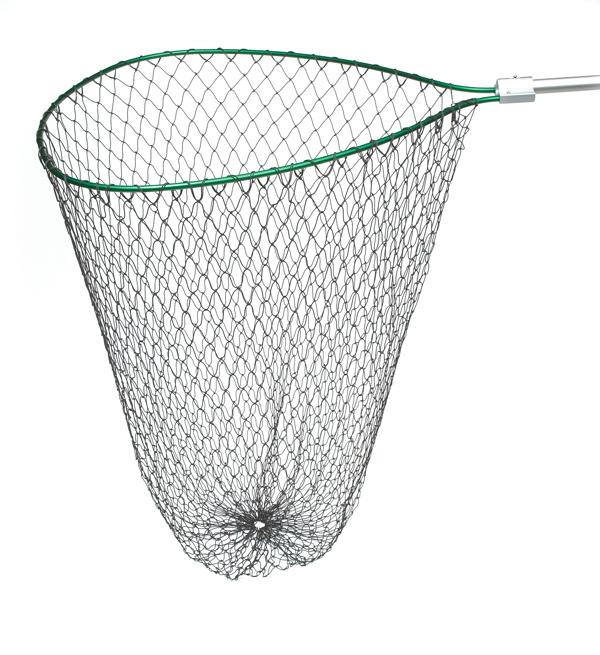 Salmon Fishing Nets: Difference Between a Prize Catch and ...